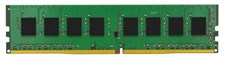 Kingston 4GB 2133MHz DDR4 Desktop Memory