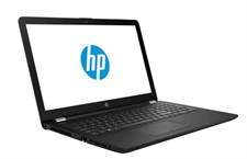 HP 15-BS061NIA 6th Gen Ci3