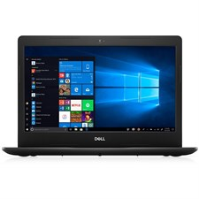 Dell Inspiron 14 3493 Ci5 10th Gen Notebook