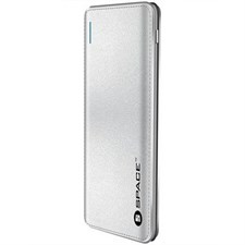 SPACE SPACE TURBO TB-050 Quick Charge 3.0 Power Bank - 10000mAH
