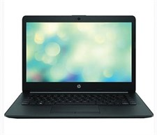 HP 15 - DA1013NY 8th Gen Ci3 Notebook