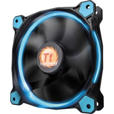 Thermaltake Riing 12-C LED Blue