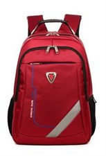 "Feibang 15.6"" Laptop Backpack"