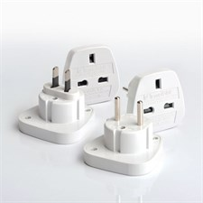 Travel Blue Worldwide Adapter 175