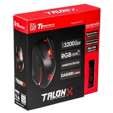 THERMALTAKE TALON X GAMING GEAR COMBO