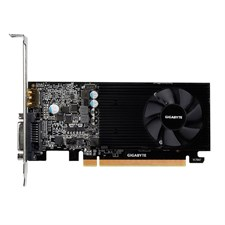 Gigabyte GeForce® GT 1030 Low Profile 2G Video Graphics Card