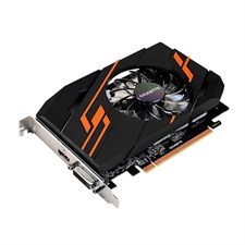 Gigabyte GeForce® GT 1030 OC 2GB Video Graphics Card