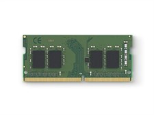 Kingston 4GB DDR4 2133 Laptop Memory Model