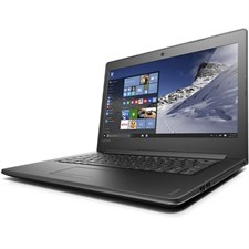 Lenovo Ideapad v310-15IKB Ci5 7th Gen