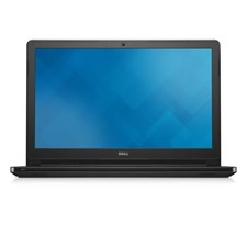 Dell Vostro 15 3559 Notebook With BAG