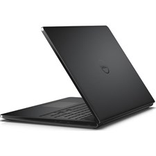 Dell Inspiron 15 3567 Ci5 7th Gen (Touch)