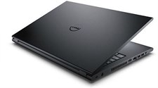 Dell Inspiron 15 3567 Ci7 Laptop