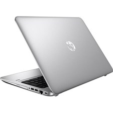 HP ProBook 450 G4 Core i5 with Bag