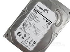 "Seagate Barracuda ST2000DM001 Barracuda, 3.5"", 2 TB, 64 MB Cache, SATA 3.0, 6Gb/s, 7200 RPM"