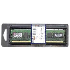 Kingston 8GB 1600MHz DDR3 Desktop Memory