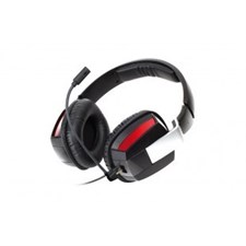Creative HS-850 DRACO HEADSET - GAMING HEADSET