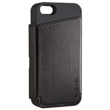 Targus Wallet Case for iPhone® 5 (Black)  THD022AP