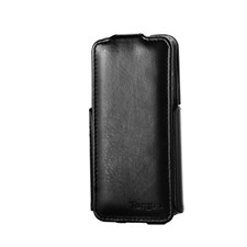 Targus Flip Stand Case for iPhone® 5 - Black  THD029AP