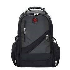 Swiss gear backpack commercial swissgear laptop bag travel bag