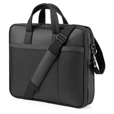 "HP Basic 16"" Carry Case"