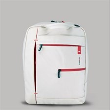 CROWN Laptop Bag BPP5515W