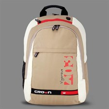 CROWN Laptop Bag BPV315W