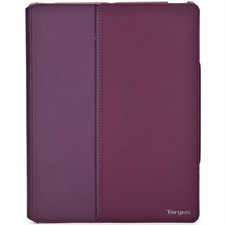 Targus FlipView™ Case for iPad® 5th Generation (iPad® Air)  THD03902AP