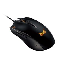 ASUS STRIX CLAW WIRED GAMING MOUSE
