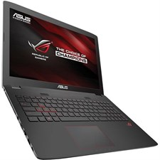 ASUS ROG GL752VW Gaming Laptops