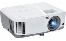ViewSonic PA503S 3,600 Lumens DLP Projector