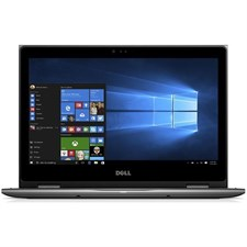 Dell Inspiron 13 5000 Series 5378 2-in-1 Laptop (Touch)