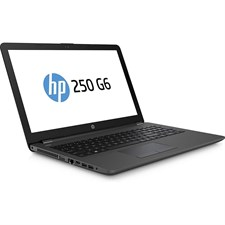 HP 250 G6  - 7th Generation Ci3 Laptop