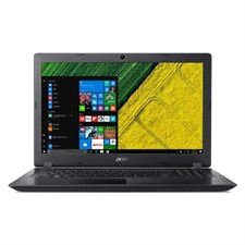 Acer Spin 5 SP513-51-380T Ci3 7th Gen