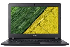 ACER Aspire 3 A315-51 Ci3 6th Gen Ultrabook With Bag