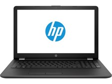 HP 15 - BS091nia 7th Gen Ci5