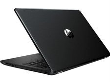 HP Notebook 15-BS095nia 6thGen Ci3