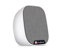 Audionic BT-111 Mobile Speakers - Bluetooth
