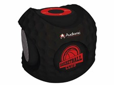 Audionic BT-130 Mobile Speakers - Bluetooth