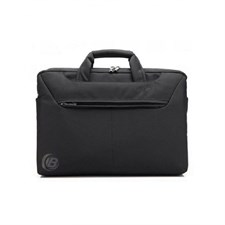 "Coolbell CB-1142 - 15.6"" Waterproof Business Laptop Bag - Black"