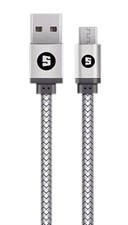 SPACE CE-409 Micro Usb Data Cable