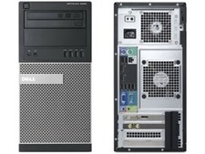 Dell Optiplex 3040 MT(i5-6500)
