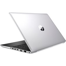 HP ProBook 450 G5 Core I5 8th Gen Notebook (Hp Bag Included)