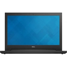 Dell Inspiron 15 3567 Ci3 Laptop
