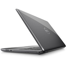 DELL INSPIRON 15 5567 LAPTOP Ci7