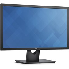 Dell E2318H - LED monitor - Full HD (1080p) - 23""