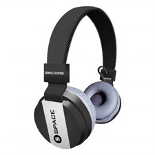 SPACE EN-552 - Enore deluxe headphones