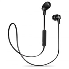 SPACE ERA HD Wireless Earphones ER-650