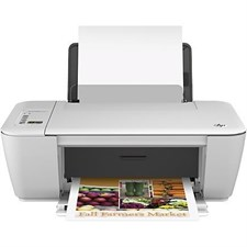 Hp DeskJet 2540 Wireless All-in-One