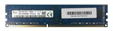 Hynix 8GB DDR3-1600 Desktop Memory