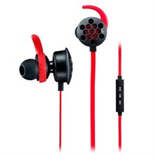 Thermaltake ISURUS PRO Gaming Ear Phone